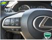 2017 Lexus RX 350 Base (Stk: P6006) in Oakville - Image 22 of 26