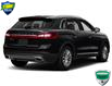 2017 Lincoln MKX Reserve (Stk: P6012) in Oakville - Image 3 of 9