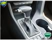 2017 Kia Sportage EX (Stk: 0C062X) in Oakville - Image 18 of 23