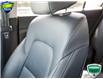 2017 Kia Sportage EX (Stk: 0C062X) in Oakville - Image 21 of 23