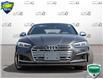 2018 Audi S5 3.0T Technik (Stk: P6013X) in Oakville - Image 2 of 24
