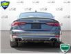2018 Audi S5 3.0T Technik (Stk: P6013X) in Oakville - Image 5 of 24