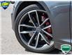 2018 Audi S5 3.0T Technik (Stk: P6013X) in Oakville - Image 6 of 24
