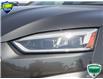 2018 Audi S5 3.0T Technik (Stk: P6013X) in Oakville - Image 8 of 24