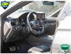 2018 Audi S5 3.0T Technik (Stk: P6013X) in Oakville - Image 11 of 24