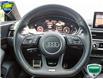 2018 Audi S5 3.0T Technik (Stk: P6013X) in Oakville - Image 12 of 24