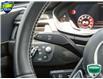 2018 Audi S5 3.0T Technik (Stk: P6013X) in Oakville - Image 14 of 24