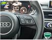 2018 Audi S5 3.0T Technik (Stk: P6013X) in Oakville - Image 16 of 24