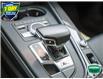 2018 Audi S5 3.0T Technik (Stk: P6013X) in Oakville - Image 17 of 24