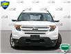 2014 Ford Explorer Limited (Stk: 0C089AX) in Oakville - Image 2 of 27