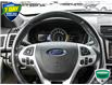 2014 Ford Explorer Limited (Stk: 0C089AX) in Oakville - Image 14 of 27