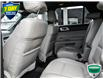 2014 Ford Explorer Limited (Stk: 0C089AX) in Oakville - Image 24 of 27