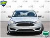 2016 Ford Focus SE (Stk: P6027) in Oakville - Image 2 of 27