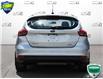 2016 Ford Focus SE (Stk: P6027) in Oakville - Image 5 of 27