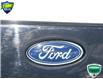 2016 Ford Focus SE (Stk: P6027) in Oakville - Image 9 of 27