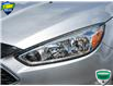 2016 Ford Focus SE (Stk: P6027) in Oakville - Image 10 of 27