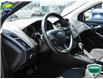 2016 Ford Focus SE (Stk: P6027) in Oakville - Image 13 of 27