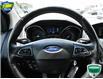 2016 Ford Focus SE (Stk: P6027) in Oakville - Image 14 of 27