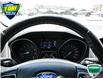 2016 Ford Focus SE (Stk: P6027) in Oakville - Image 15 of 27