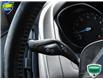 2016 Ford Focus SE (Stk: P6027) in Oakville - Image 16 of 27
