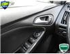 2016 Ford Focus SE (Stk: P6027) in Oakville - Image 17 of 27