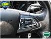 2016 Ford Focus SE (Stk: P6027) in Oakville - Image 18 of 27