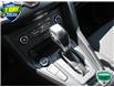 2016 Ford Focus SE (Stk: P6027) in Oakville - Image 19 of 27