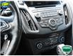 2016 Ford Focus SE (Stk: P6027) in Oakville - Image 20 of 27