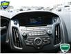 2016 Ford Focus SE (Stk: P6027) in Oakville - Image 21 of 27