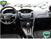 2016 Ford Focus SE (Stk: P6027) in Oakville - Image 25 of 27