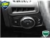 2016 Ford Focus SE (Stk: P6027) in Oakville - Image 27 of 27