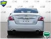 2013 Nissan Altima 2.5 SL (Stk: P6014XA) in Oakville - Image 5 of 27