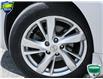 2013 Nissan Altima 2.5 SL (Stk: P6014XA) in Oakville - Image 6 of 27