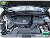 2013 Nissan Altima 2.5 SL (Stk: P6014XA) in Oakville - Image 8 of 27