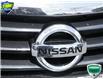 2013 Nissan Altima 2.5 SL (Stk: P6014XA) in Oakville - Image 9 of 27