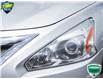 2013 Nissan Altima 2.5 SL (Stk: P6014XA) in Oakville - Image 10 of 27