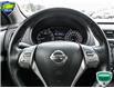 2013 Nissan Altima 2.5 SL (Stk: P6014XA) in Oakville - Image 14 of 27