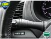 2013 Nissan Altima 2.5 SL (Stk: P6014XA) in Oakville - Image 16 of 27