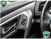 2013 Nissan Altima 2.5 SL (Stk: P6014XA) in Oakville - Image 17 of 27