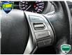 2013 Nissan Altima 2.5 SL (Stk: P6014XA) in Oakville - Image 18 of 27