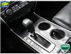 2013 Nissan Altima 2.5 SL (Stk: P6014XA) in Oakville - Image 19 of 27
