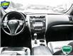 2013 Nissan Altima 2.5 SL (Stk: P6014XA) in Oakville - Image 25 of 27