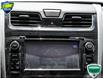 2013 Nissan Altima 2.5 SL (Stk: P6014XA) in Oakville - Image 27 of 27