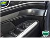 2018 Ford Explorer XLT (Stk: D1T774A) in Oakville - Image 15 of 26