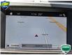 2018 Ford Explorer XLT (Stk: D1T774A) in Oakville - Image 20 of 26