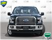 2017 Ford F-150 XLT (Stk: P6030X) in Oakville - Image 2 of 27