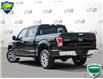 2017 Ford F-150 XLT (Stk: P6030X) in Oakville - Image 4 of 27