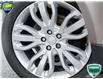 2016 Land Rover Range Rover Sport DIESEL Td6 HSE (Stk: P5954A) in Oakville - Image 6 of 30