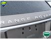 2016 Land Rover Range Rover Sport DIESEL Td6 HSE (Stk: P5954A) in Oakville - Image 13 of 30