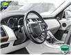 2016 Land Rover Range Rover Sport DIESEL Td6 HSE (Stk: P5954A) in Oakville - Image 14 of 30